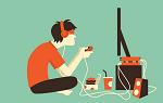 Εθισμός στα παιχνίδια – Μπορεί να εξηγηθεί;