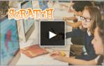 Εξ΄ αποστάσεως σεμινάριο – Διδακτικές Προσεγγίσεις στον Προγραμματισμό με Scratch