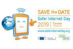 Ημέρα Ασφαλούς Διαδικτύου 2019 – Διαγωνισμοί από το ΕΚΑΔ