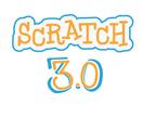 Αξιοποίηση του Scratch 3.0 στην εξ Αποστάσεως Εκπαίδευση