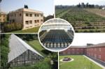 Εκπαιδευτική επίσκεψη στο Γεωπονικό Πανεπιστήμιο Αθηνών