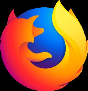 Πως να ενισχύσετε την ιδιωτικότητά σας στο Διαδίκτυο με τον Mozilla Firefox