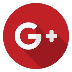 Τίτλοι τέλους για το Google+