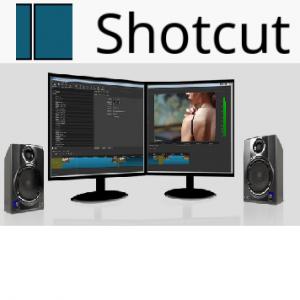 Shotcut – Μία εξαιρετική πρόταση για επεξεργασία βίντεο