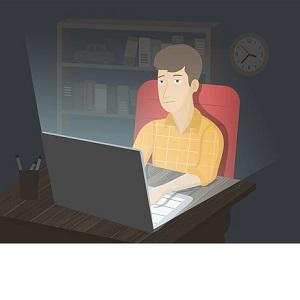 Εθισμός στα video games: και επίσημα αναγνωρίζεται ως ψυχική διαταραχή