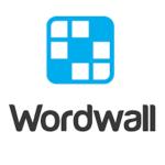 Wordwall – Δημιουργήστε τα δικά σας εκπαιδευτικά παιχνίδια!