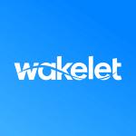 Wakelet – Οργάνωση ψηφιακού περιεχομένου