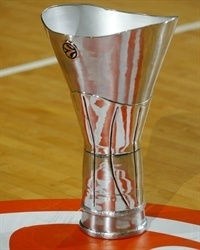 euroleague-basketball