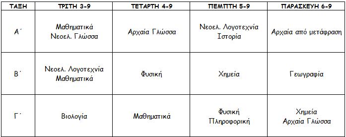 september_exams