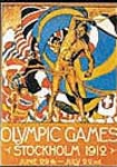 история олимпиад dbrbgtlbz