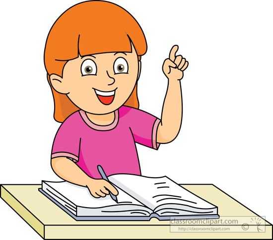 student-clipart-free-clip-art-images
