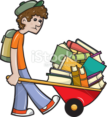 stock-illustration-6458095-homework