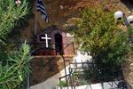 ΣΚΗΤΗ ΟΣΙΟΥ ΧΡΙΣΤΟΔΟΥΛΟΥ 3