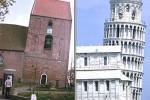 der schiefste Turm