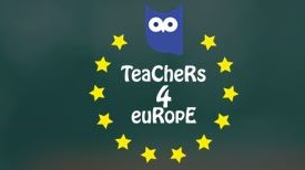 https://www.teachers4europe.eu/en/