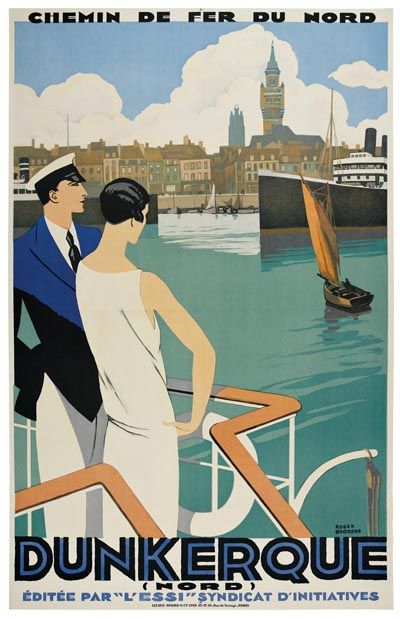 roger_broders_art_deco_travel_posters.jpg