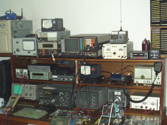 downloands rh users sch gr Yaesu Radio Yaesu FT 5100 Dual Band