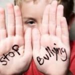 Μήνυμα του Υπουργού Παιδείας  για την Πανελλήνια Σχολική Ημέρα   κατά της Βίας στο σχολείο
