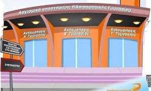 pliroforiki111