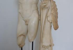 Μύκονος – Αρχαιολογικό μουσείο