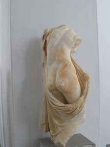 020- Dilos- archaiol. museum 2014 SAM_2994_resize