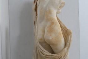Δήλος – Αρχαιολογικό μουσείο