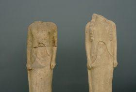 Σάμος – Αρχαιολογικό Μουσείο