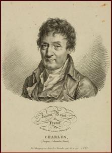 Image:Jacques Alexandre César Charles.jpg